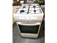 Gas Oven Cooker For sale Excellent Condition Bargain
