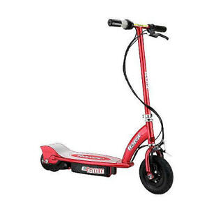 LOOKING FOR 24V CHARGER FOR RAZOR SCOOTER