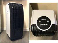 Air Cooler Half Price sale