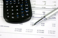 SMALL BUSINESS ACCOUNTING, PAYROLL AND TAX SERVICES