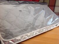 Thermal blind & Window cover