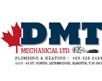 Service Techs with Boiler Experience (JM Plumber)