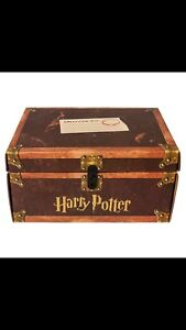 I WANT this Harry Potter Boxed Set