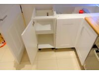 kitchen side unit