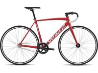 WANTED: Specialized Langster singlespeed bike