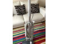 Commercial quality heavy duty professional Hoover really powerful £60