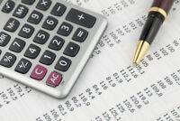 Accountant / Bookkeeper