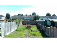4 Bedroom House Converted into 3 Flats with Excellent Rental Potential