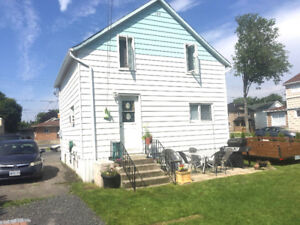 OPEN HOUSE SUNDAY JULY 30TH FROM 1-3PM