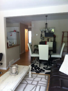 Executive Condo South East Red Deer