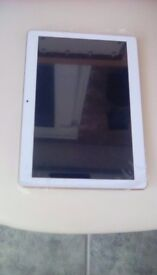 Android tablet model A33 A3
