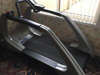 Powerjog JX150 Professional treadmill