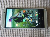 HTC One M8 16Gb Mobile Phone