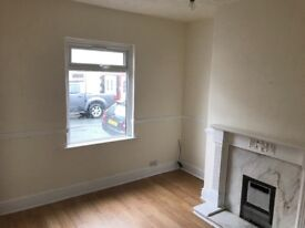 Lovey 2 Bed House to Rent, Walney Island, Barrow