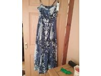 Size 10 firetrap dress