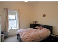 !!! DOUBLE BY THE CENTRAL LINE! 4 BEDROOM FLAT ALL INCLUDED!! CALL ME NOW!
