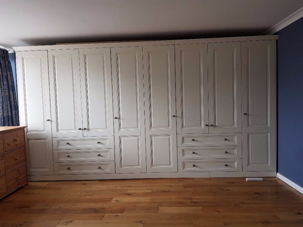 Beautiful King Size Room (with Balcony) in Stratford