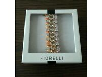 Fiorelli bracelet