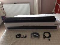 Bose Soundtouch 300 Wireless Soundbar