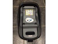Maxi-Cosi Familyfix Child Car Seat base