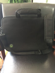 LapTOP Bag Ecosmart Targus