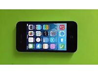 iphone 4 EE 32 GB