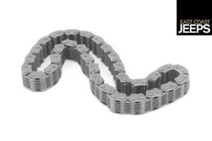11650 HD Transfer Case Chain for 84-06 Jeep wrangler
