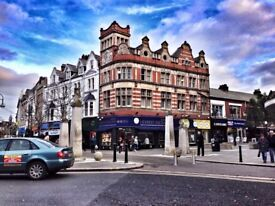 **Looking for blocks of flats, multiple units, investor portfolios and development opportunities**