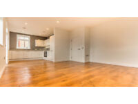 Brand New High-Spec Apartment situated on a quiet road in the beautiful Muswell