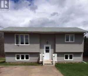 Beautiful Home in the Village of North Rustico