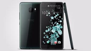 HTC U Ultra --- Brand New --- Sealed