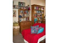2 bedroom flat in West End Lane, West Hampstead, NW6