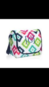 Thirty -One lunch bag