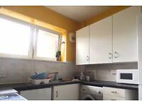 Double Bed in Rooms to rent in 5-bedroom flatshare in Camberwell