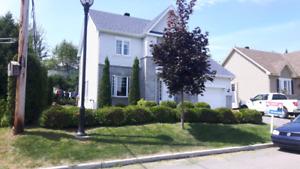 maison construite en 2012