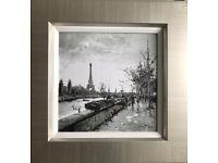 Henderson Cisz - City Visions II (Paris)