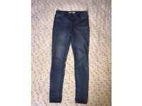 Dorothy Perkins Jeggings / Jeans