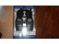 Midland C1090 Two-Way Radio
