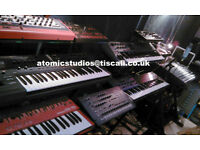 Song MASTERING in Industry standard TOP END ProTools HDX + top outboard look ONE free master