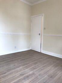 1 bed - newly refurbed - Carradale St- Coatbridge