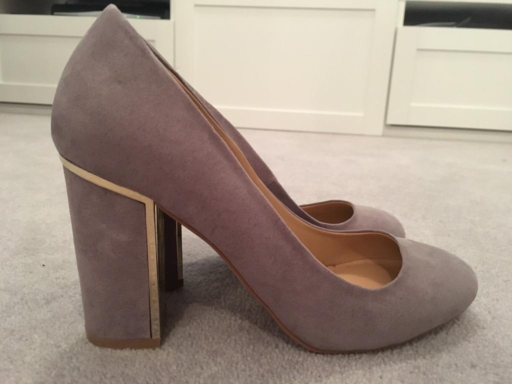 Dune Ladies Shoes