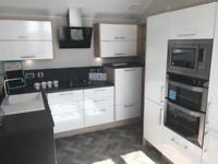 Static Caravan Nr Fareham Hampshire 2 Bedrooms 6 Berth Willerby Robertsbridge