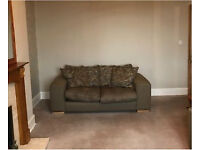 RESERVED Free Couches 2 & 3 Seater