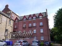 2 bedroom flat in High Street , Penicuik, Midlothian, EH26 8HS