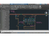 AUTODESK AUTOCAD 2017 MAC--PC
