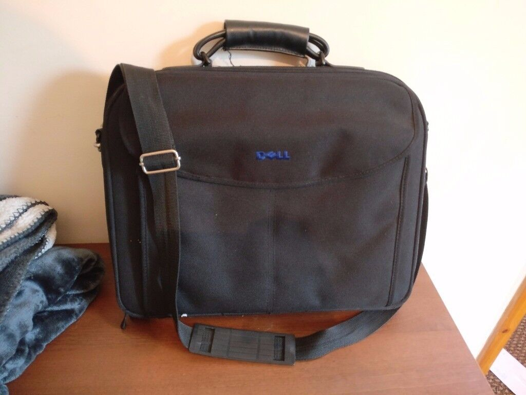 Dell Laptop Bag Carry Case