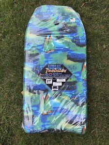 """40"""" body board/boogie board"""