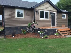 Bungalow House for sale (To Be Moved)