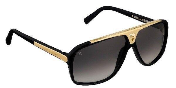 louis vuitton evidence sunglasses. louis vuitton lv evidence sunglasses shades