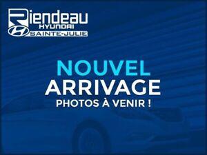 2013 Hyundai Elantra GLS + TOIT OUVRANT + MAGS